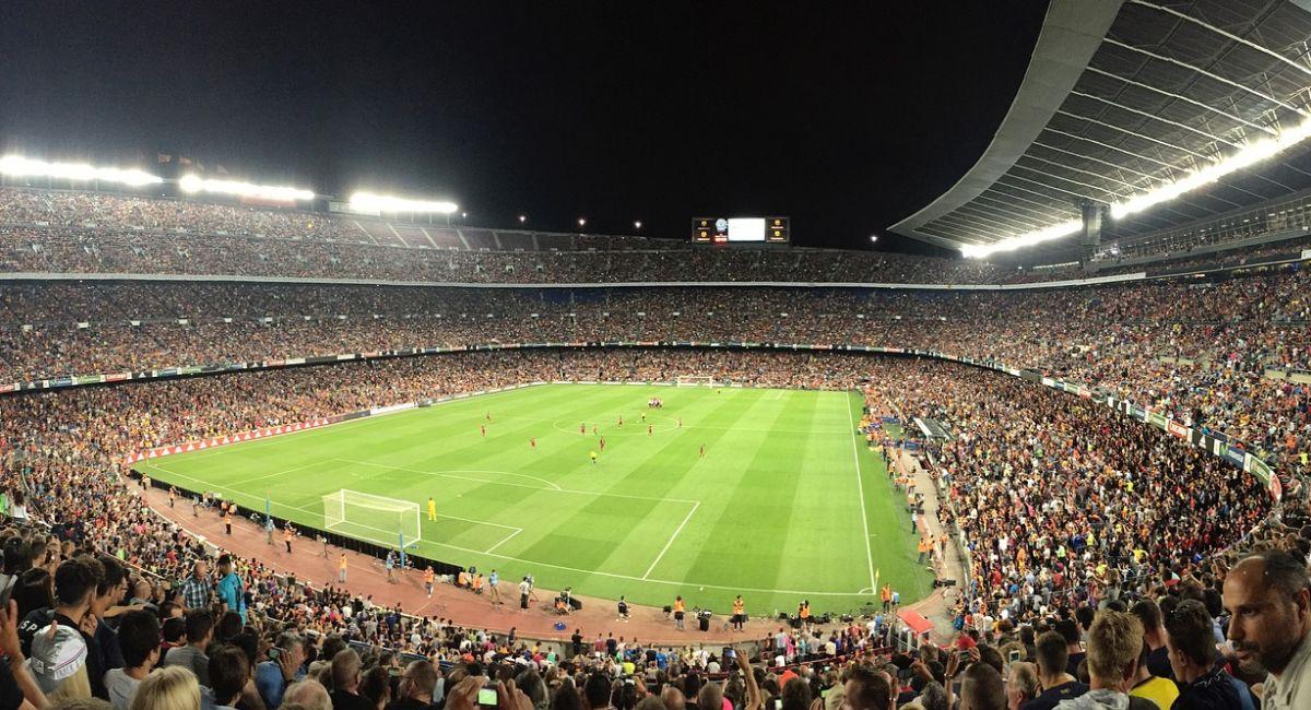 Барселона бетис билеты со скидкой