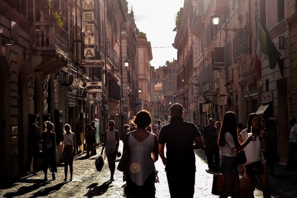 Человек Женщина Люди Туристы Ходьба Прогулка