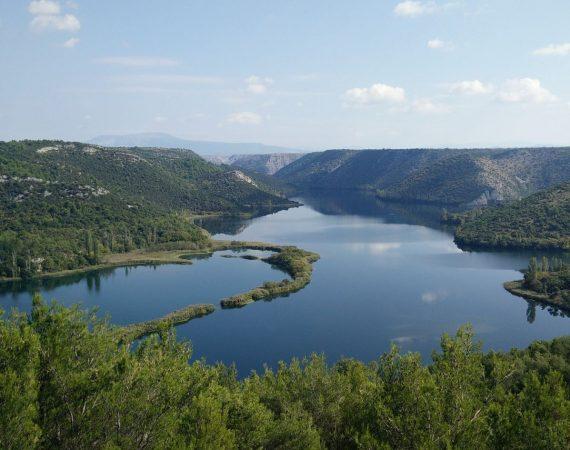 5 причин посетить Хорватию