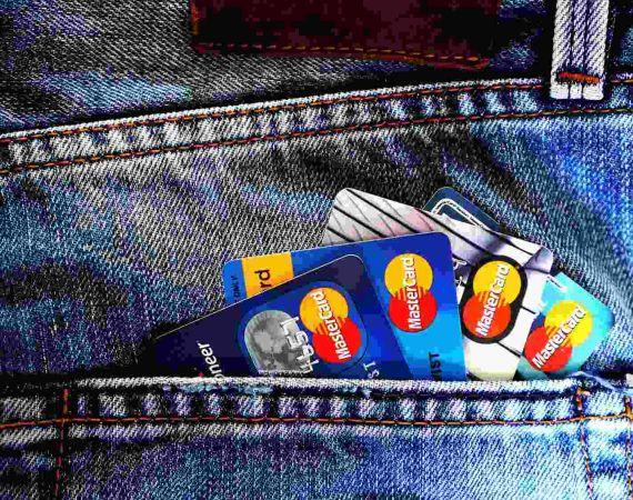 кредитные карты в крыму 2019