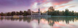 Факты о Мадриде: что интересного в столице Испании