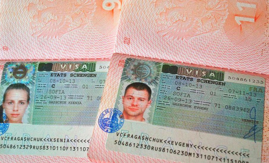 срочный шенген стоимость 2019