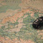 Все о страховке для поездки в Финляндию