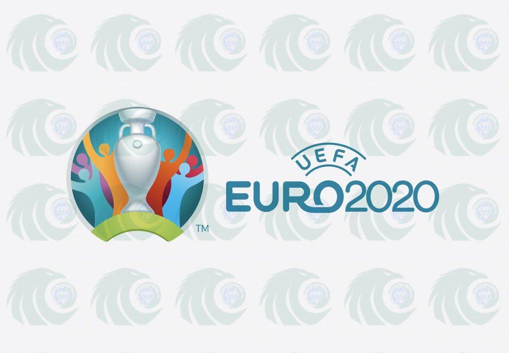 группа россии на евро 2020