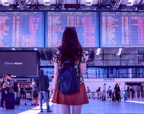 аэропорт москва домодедово онлайн табло