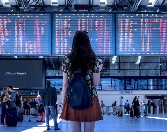 аэропорт москва шереметьево онлайн табло