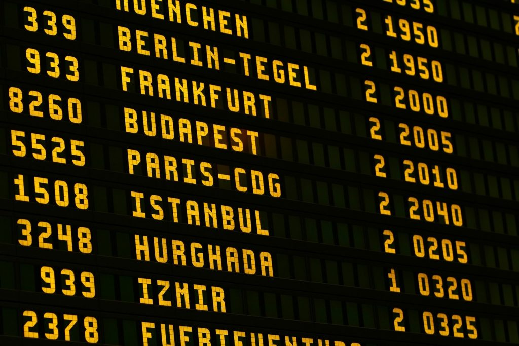 аэропорт шереметьево официальный сайт онлайн табло