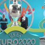 FAQ по Евро 2020