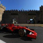 Во сколько вам обойдется поездка на «Формулу-1» в Баку