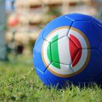 Как сходить на футбол в Италии?