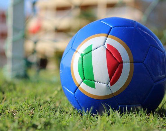 купить билет на футбол в италии