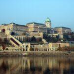 Будапешт 2020: путеводитель