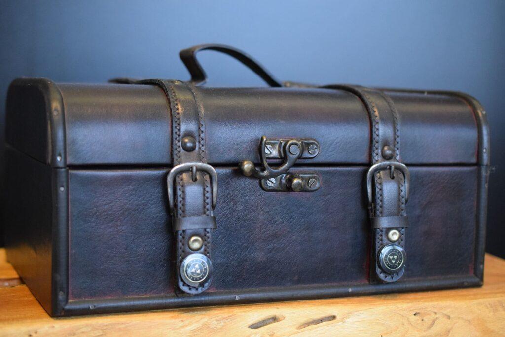 чемодан для самолета купить