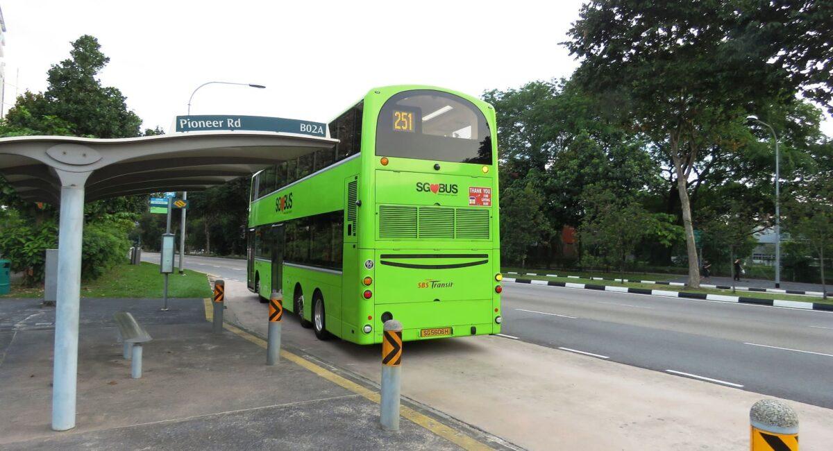 где купить билет на автобус