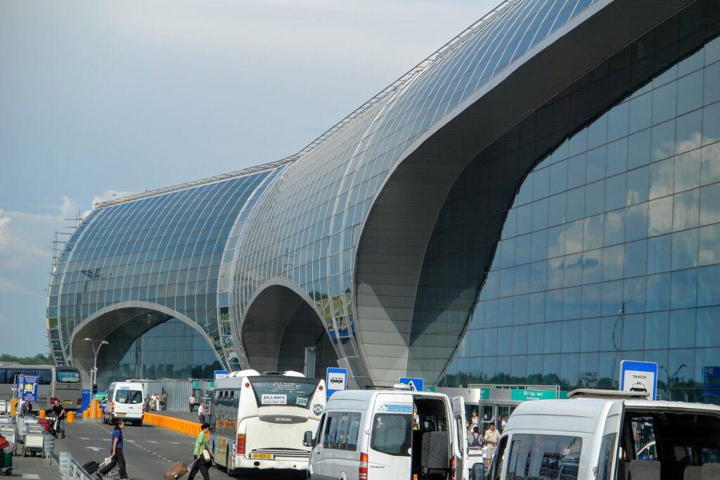 гостевая виза в россию