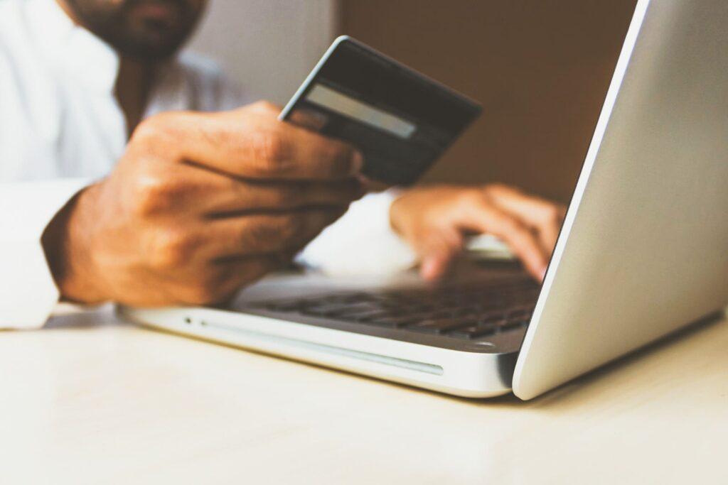 как купить путевку через интернет