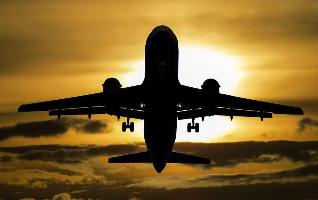 купить билет на самолет авиасейлс