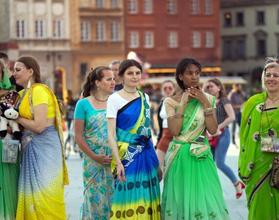 опасные страны для женщин