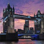 Ответы на значимые вопросы о получении британской визы