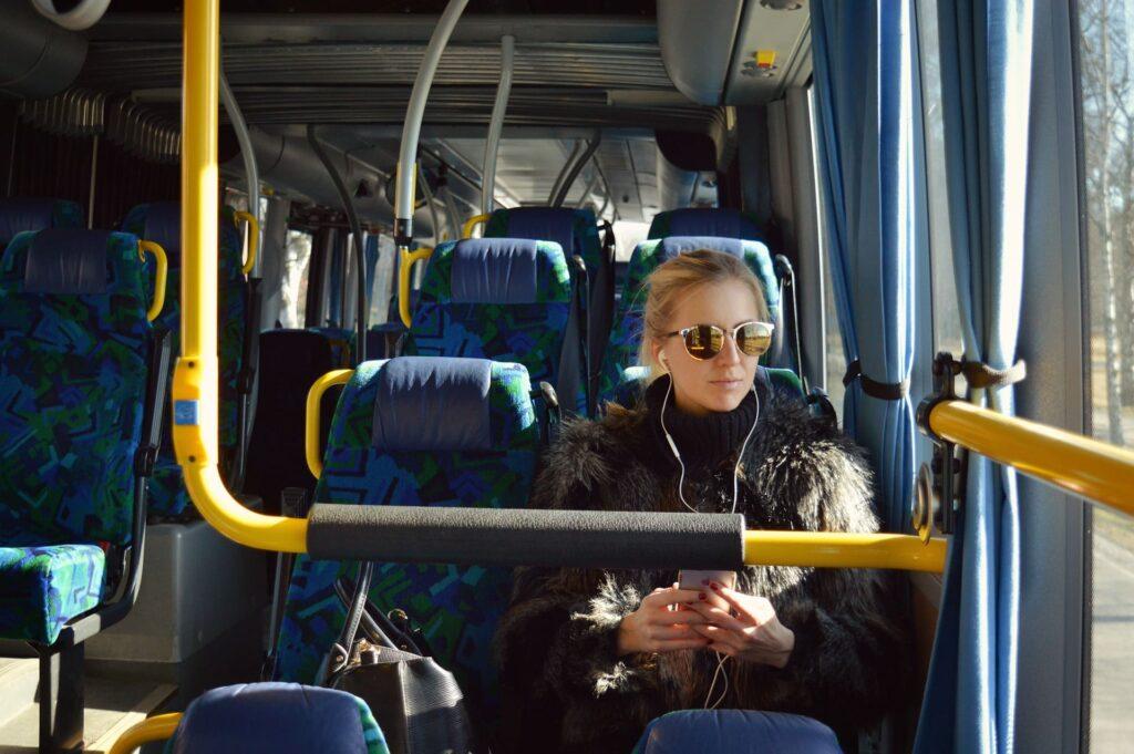 сайт купить билет на автобус онлайн