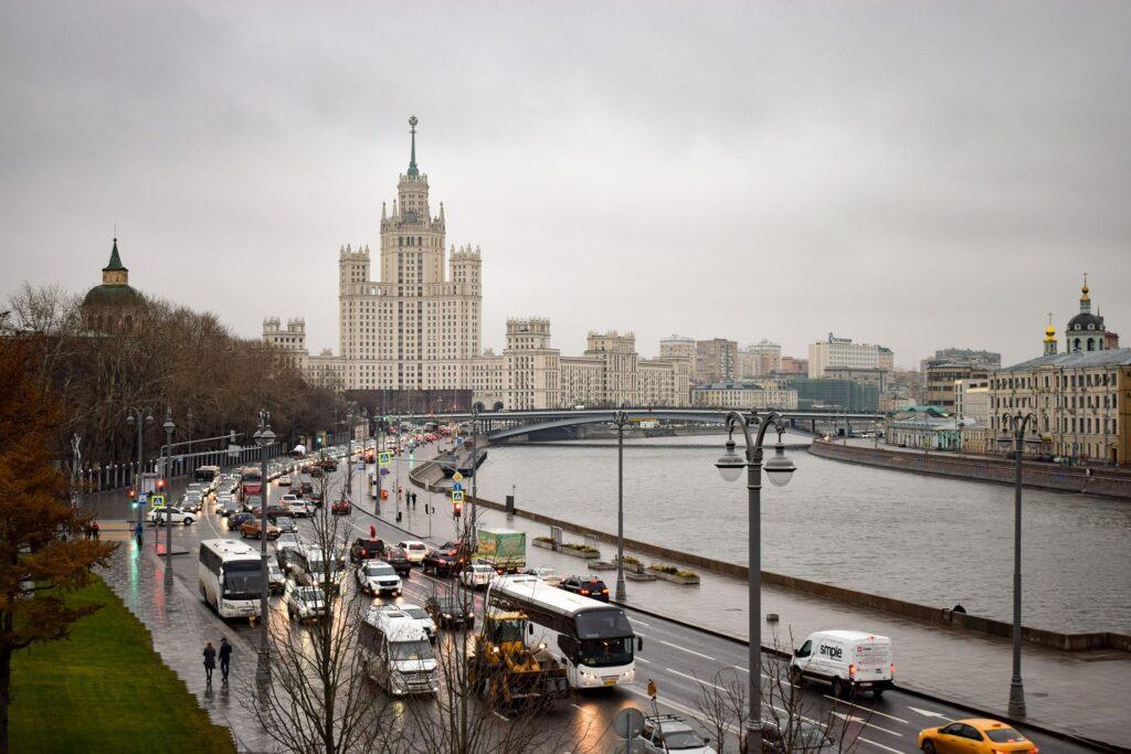 сделать шенген в москве