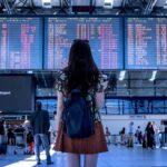 Куда можно поехать без визы гражданам России в 2019 году