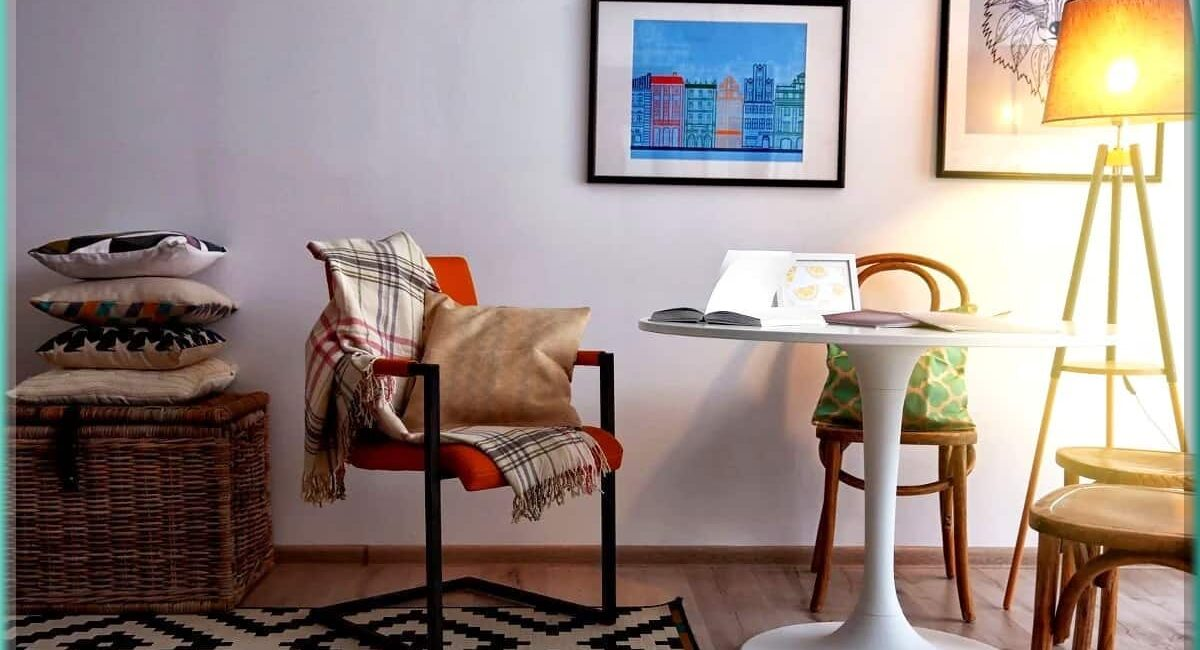 жилье на airbnb