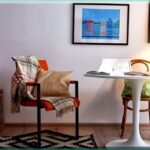 10 советов по аренде жилья на Airbnb
