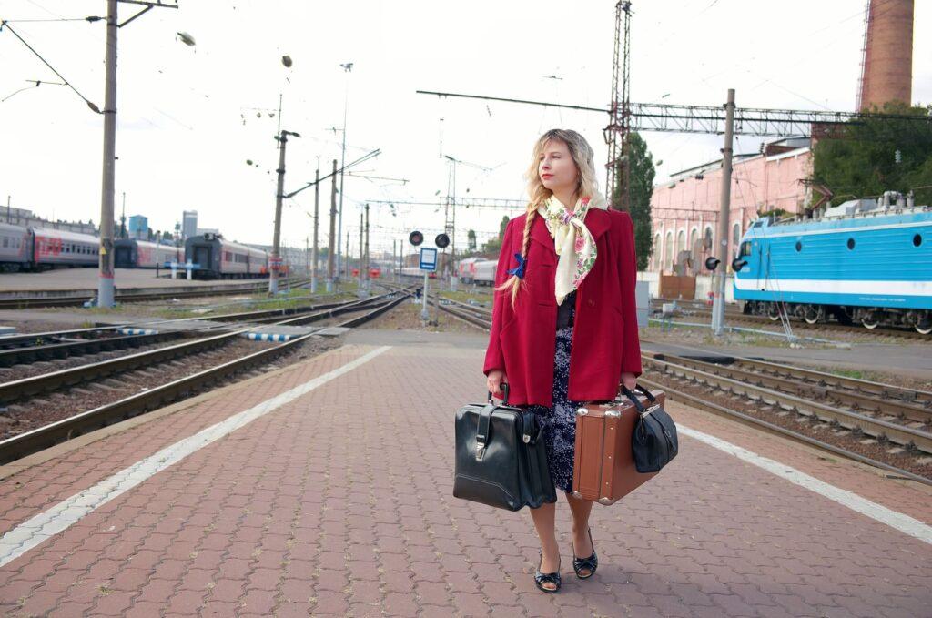 билеты на поезд москва адлер