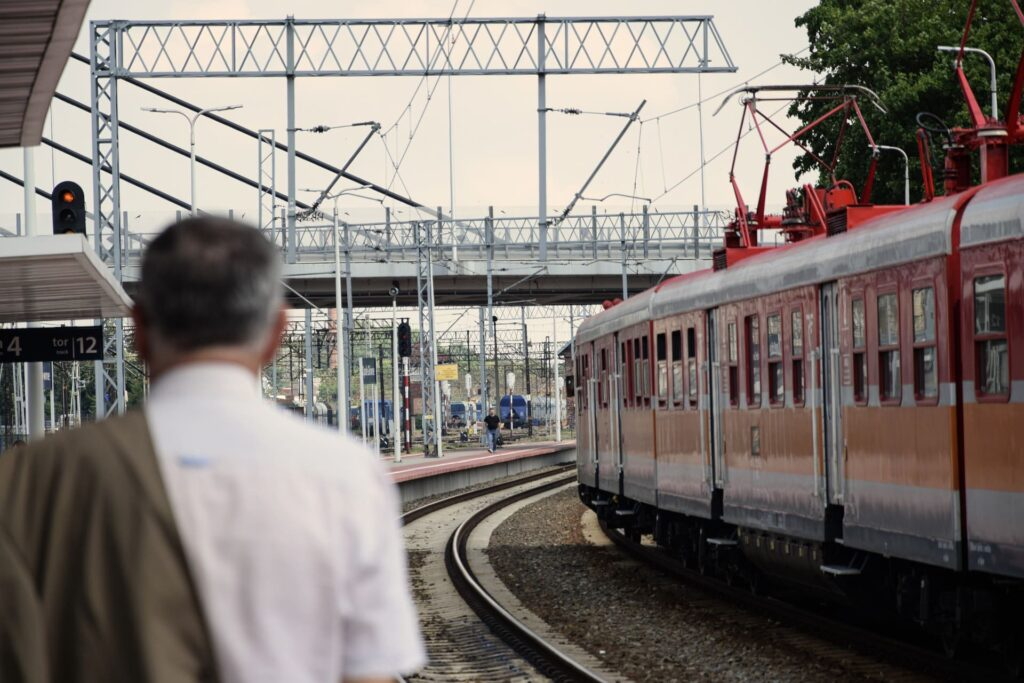 билеты на поезд москва анапа