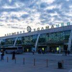 Как добраться из аэропорта Толмачево до Новосибирска, Омска и Красноярска
