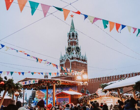 школьные каникулы в 2020 году в россии