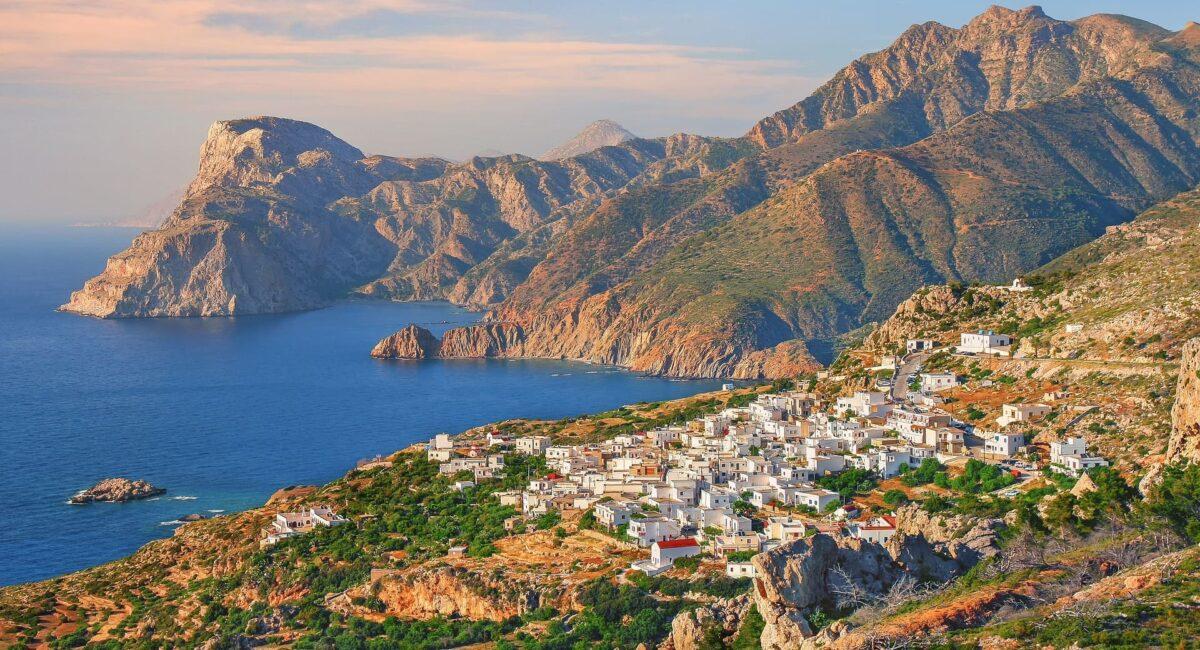 сколько стоит путевка в грецию