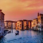 Венеция 2020: путеводитель