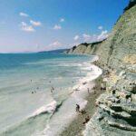 Недорогой отдых на Черном море летом 2020