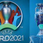 Возврат билетов из-за отмены ЕВРО 2020