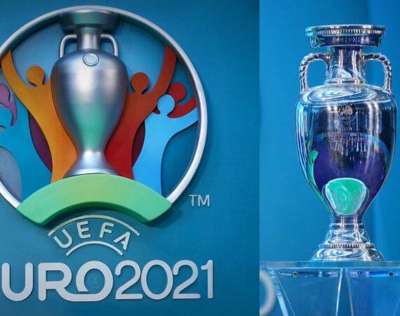 возврат билетов на евро 2020