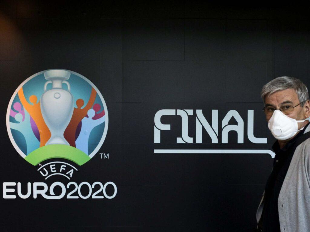 возврат денег за билеты евро 2020