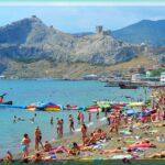 Дешёвый отдых в Крыму в 2020 году