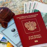 Кэшбек от государства за поездки по России