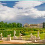 Лучшие дворянские усадьбы Московской области