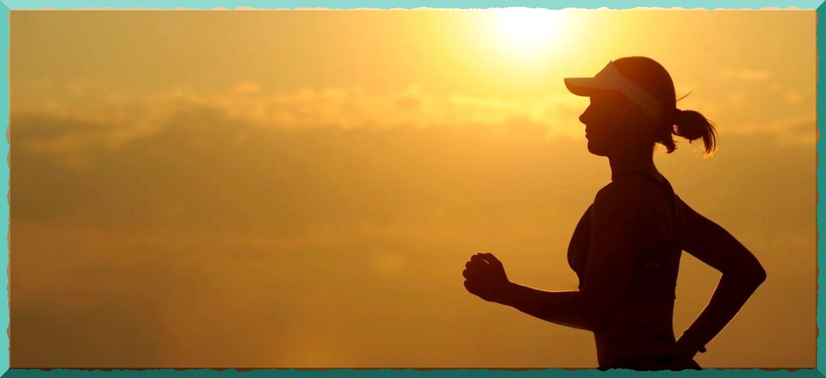 6 самых известных марафонов
